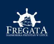 Fregata Logo